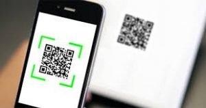 mobil pazarlama yöntemleri